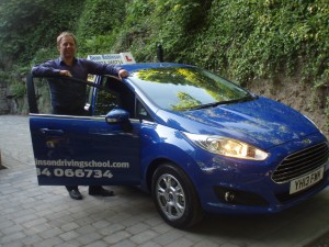 Driving Lessons Mirfield, Driving Schools Mirfield, Driving Instructors Mirfield