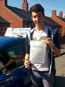 Driving Lessons Birstall, Driving School Birstall, Driving Instructors Birstall